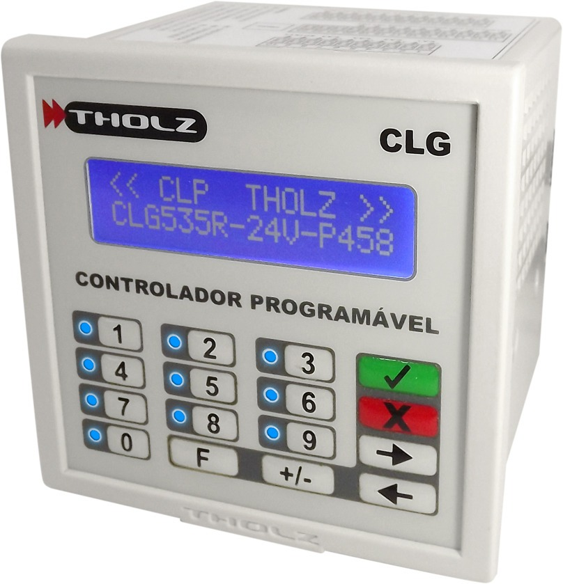 Controlador temperatura digital valor